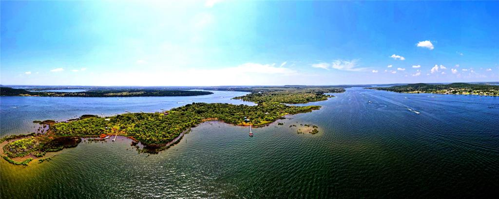 3500 Hog  Bend, Possum Kingdom Lake, Texas 76449 - Acquisto Real Estate best frisco realtor Amy Gasperini 1031 exchange expert