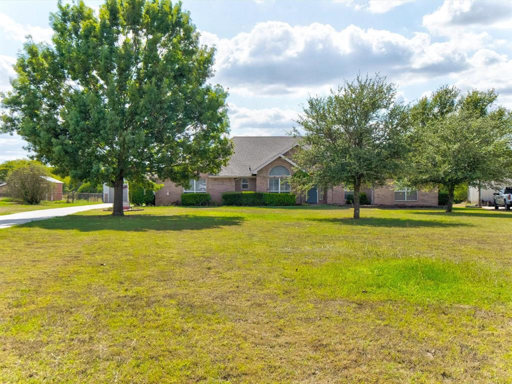 146 Gardengate  Court, Cresson, Texas 76035 - Acquisto Real Estate best frisco realtor Amy Gasperini 1031 exchange expert