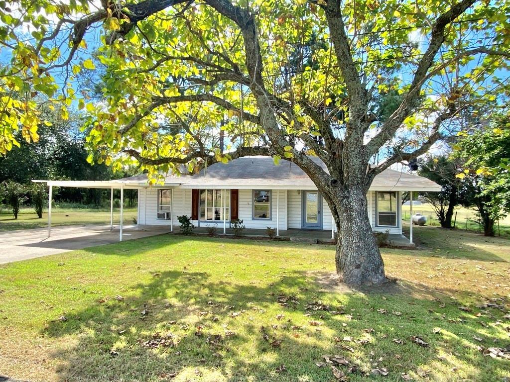 5755 County Road 1100  Sulphur Springs, Texas 75482 - Acquisto Real Estate best frisco realtor Amy Gasperini 1031 exchange expert