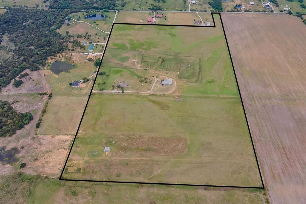 594 Scoggins  Road, Tioga, Texas 76271 - Acquisto Real Estate best frisco realtor Amy Gasperini 1031 exchange expert
