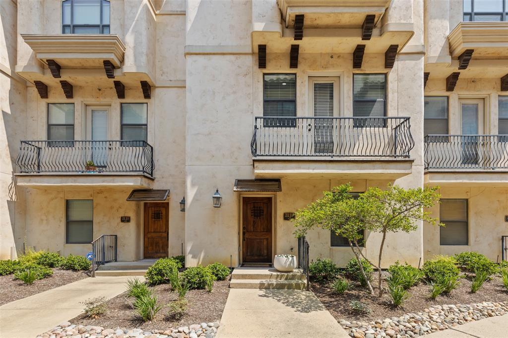 3110 Ross  Avenue, Dallas, Texas 75204 - Acquisto Real Estate best frisco realtor Amy Gasperini 1031 exchange expert