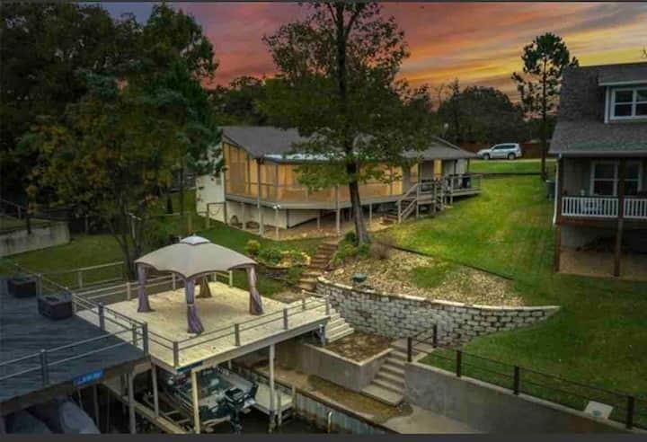 213 Hickory Ridge  Circle, Tool, Texas 75143 - Acquisto Real Estate best frisco realtor Amy Gasperini 1031 exchange expert