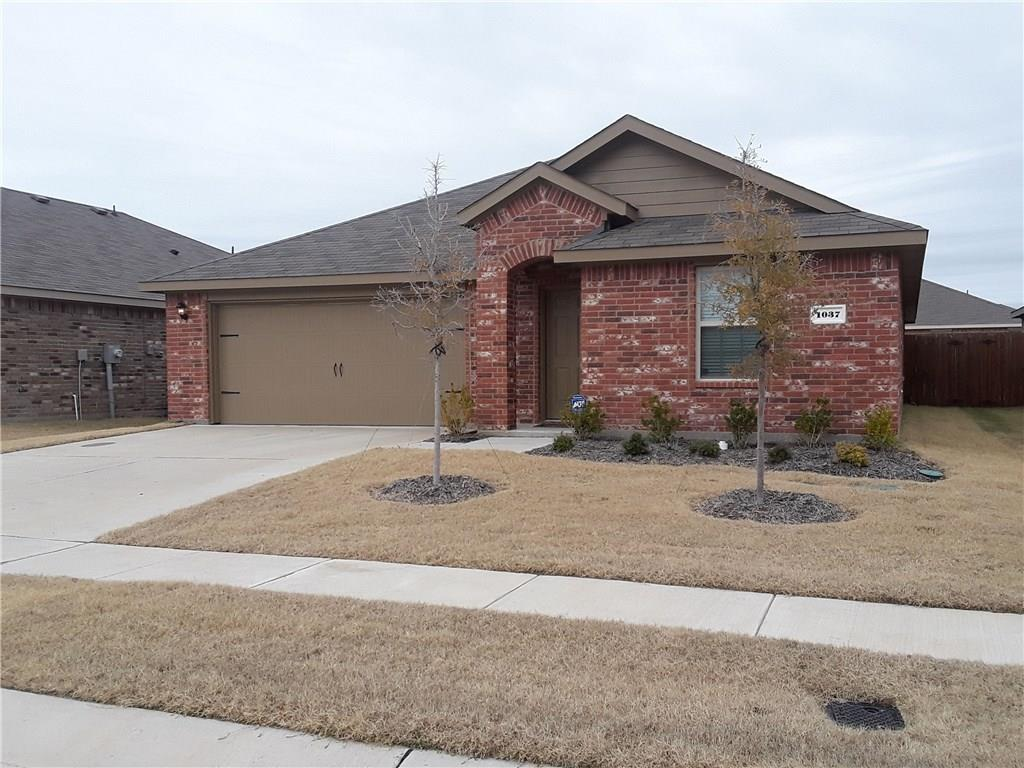 1037 Sewell  Drive, Fate, Texas 75189 - Acquisto Real Estate best frisco realtor Amy Gasperini 1031 exchange expert