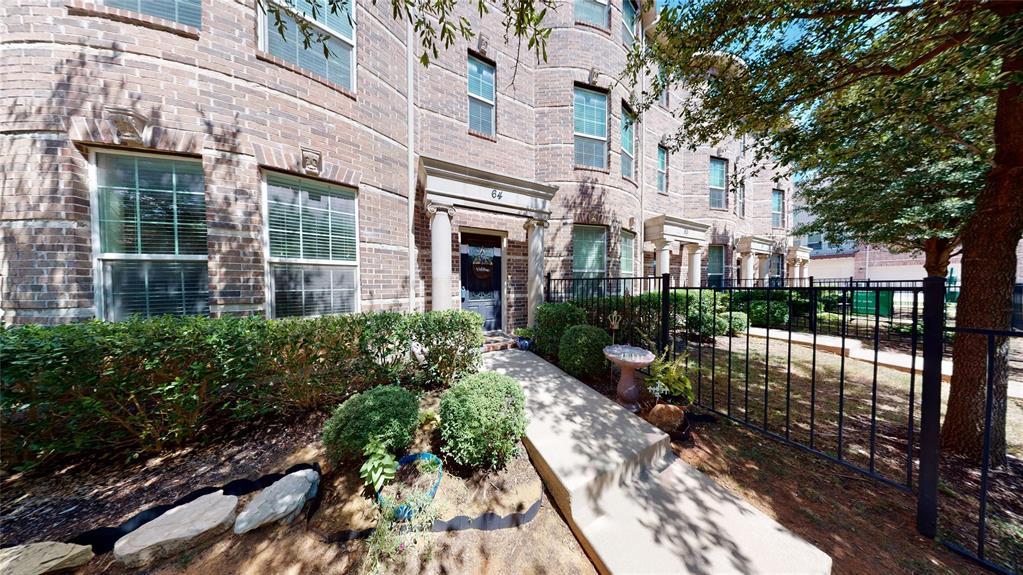 2500 Rockbrook  Drive, Lewisville, Texas 75067 - Acquisto Real Estate best frisco realtor Amy Gasperini 1031 exchange expert