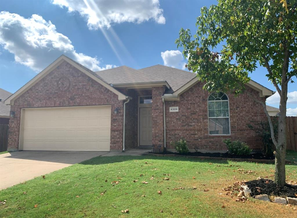 4309 Ridgewood  Road, Melissa, Texas 75454 - Acquisto Real Estate best frisco realtor Amy Gasperini 1031 exchange expert