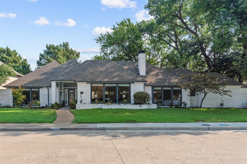 4415 Quail Hollow  Road, Dallas, Texas 75287 - Acquisto Real Estate best frisco realtor Amy Gasperini 1031 exchange expert