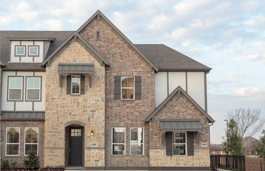 6008 Silverado  Trail, McKinney, Texas 75070 - Acquisto Real Estate best frisco realtor Amy Gasperini 1031 exchange expert