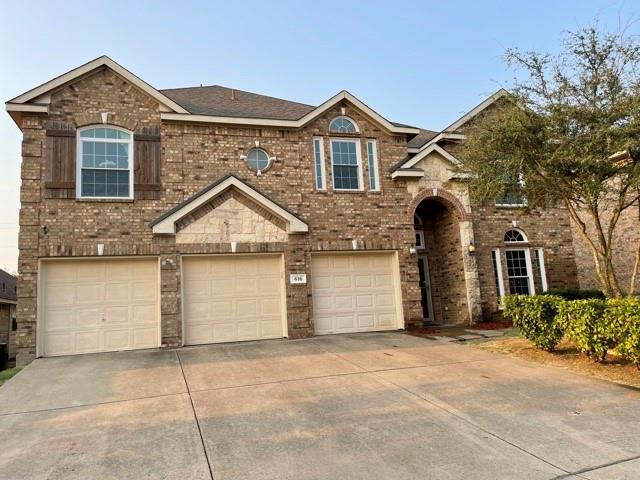 616 Martin  Drive, DeSoto, Texas 75115 - Acquisto Real Estate best frisco realtor Amy Gasperini 1031 exchange expert