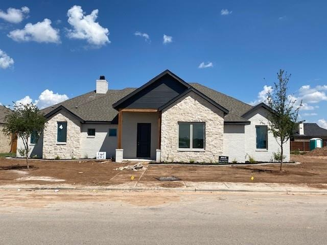 11207 Grover  Avenue, Lubbock, Texas 79424 - Acquisto Real Estate best frisco realtor Amy Gasperini 1031 exchange expert