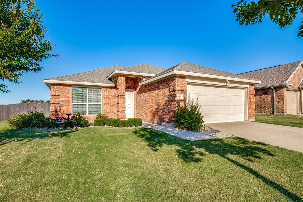 604 Savanna  Drive, Josephine, Texas 75173 - Acquisto Real Estate best frisco realtor Amy Gasperini 1031 exchange expert