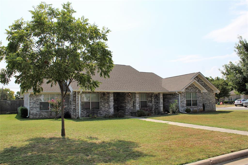 127 Rainbow  Drive, Early, Texas 76802 - Acquisto Real Estate best frisco realtor Amy Gasperini 1031 exchange expert