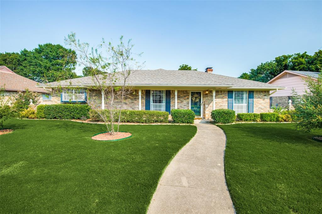 206 Randy Lee  Lane, McKinney, Texas 75071 - Acquisto Real Estate best frisco realtor Amy Gasperini 1031 exchange expert