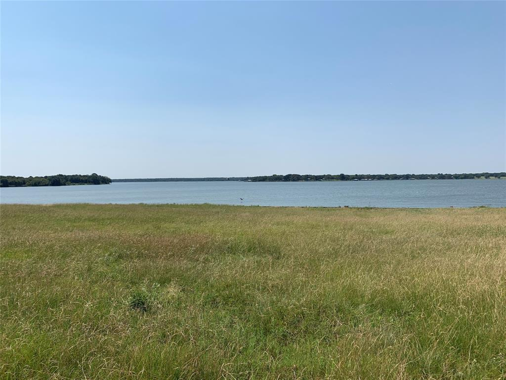 Lot 17 LCR 822  Groesbeck, Texas 76642 - Acquisto Real Estate best frisco realtor Amy Gasperini 1031 exchange expert