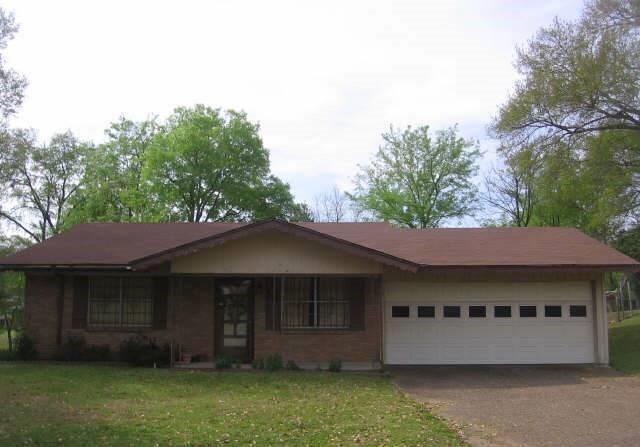 500 25th  Street, Tyler, Texas 75702 - Acquisto Real Estate best frisco realtor Amy Gasperini 1031 exchange expert