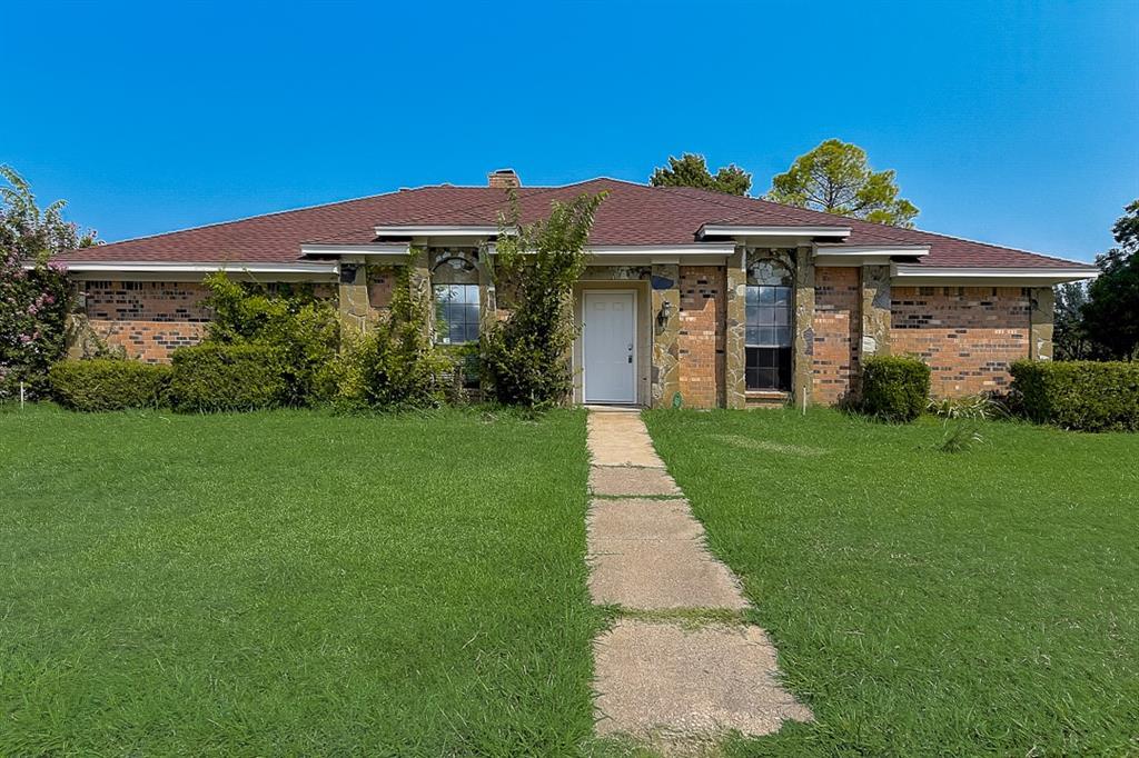 2103 El Dorado  Way, Carrollton, Texas 75006 - Acquisto Real Estate best frisco realtor Amy Gasperini 1031 exchange expert