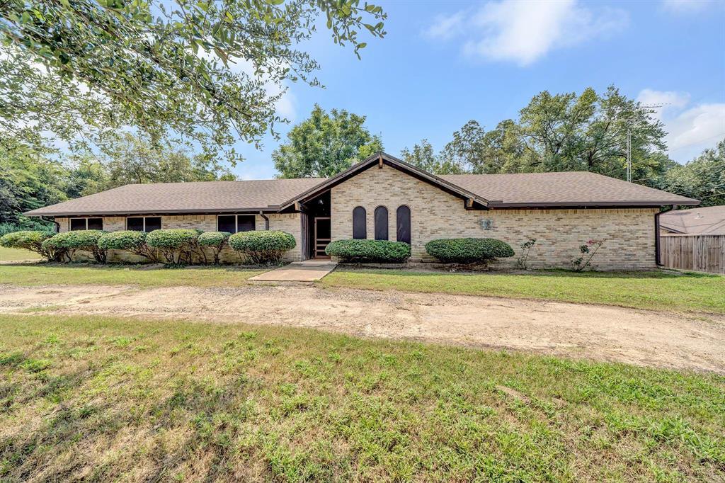 14240 Saylors  Street, Brownsboro, Texas 75756 - Acquisto Real Estate best frisco realtor Amy Gasperini 1031 exchange expert