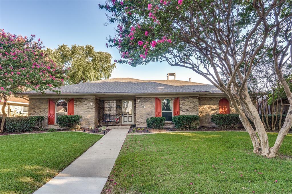 2121 Treehouse  Lane, Plano, Texas 75023 - Acquisto Real Estate best frisco realtor Amy Gasperini 1031 exchange expert