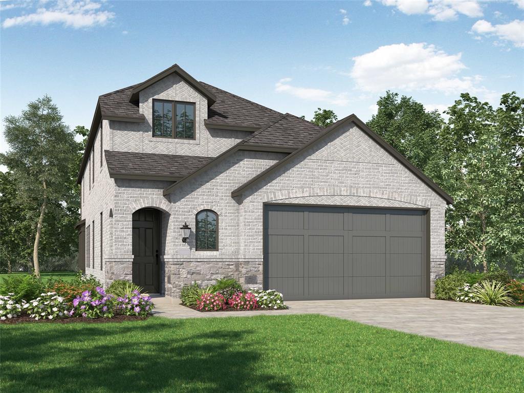 1753 Eagle  Landing, Van Alstyne, Texas 75495 - Acquisto Real Estate best frisco realtor Amy Gasperini 1031 exchange expert