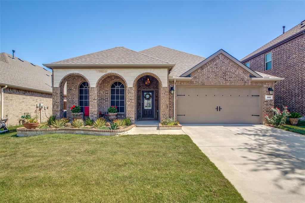 205 Whitman  Drive, McKinney, Texas 75072 - Acquisto Real Estate best frisco realtor Amy Gasperini 1031 exchange expert
