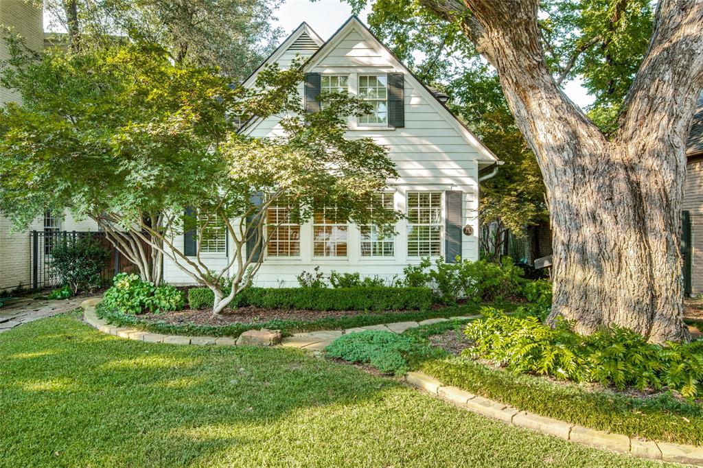3402 Dartmouth  Avenue, Highland Park, Texas 75205 - Acquisto Real Estate best frisco realtor Amy Gasperini 1031 exchange expert