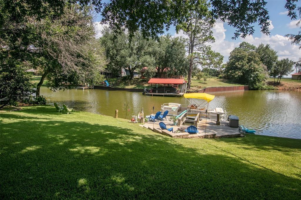 475 Stirrup Ranch  Road, Trinidad, Texas 75163 - Acquisto Real Estate best frisco realtor Amy Gasperini 1031 exchange expert
