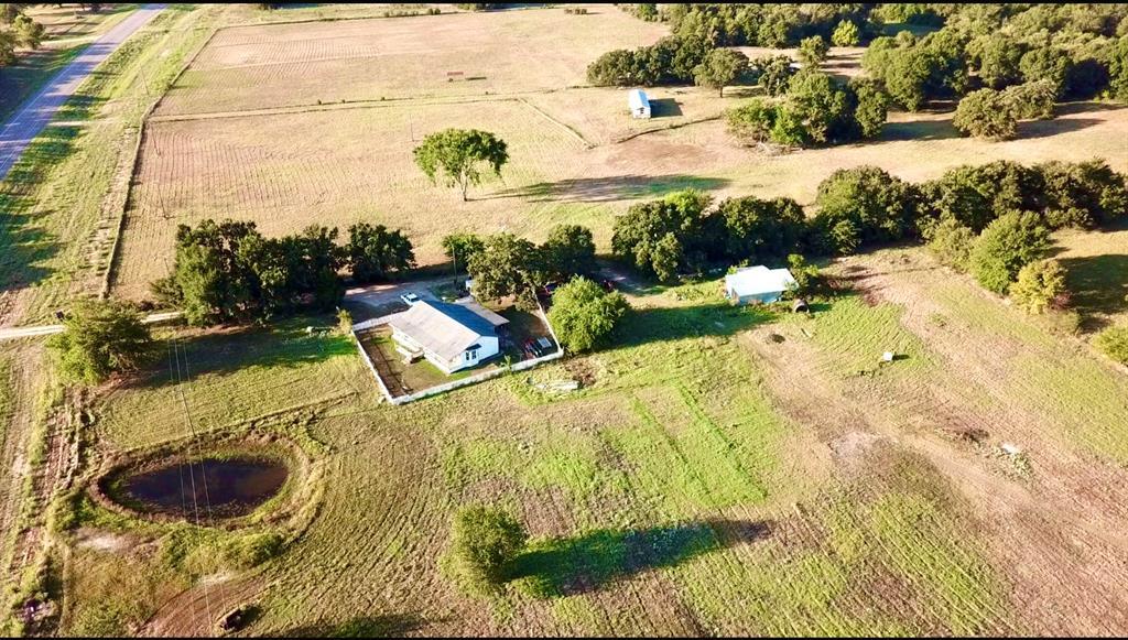 7447 Fm 897  Telephone, Texas 75488 - Acquisto Real Estate best frisco realtor Amy Gasperini 1031 exchange expert