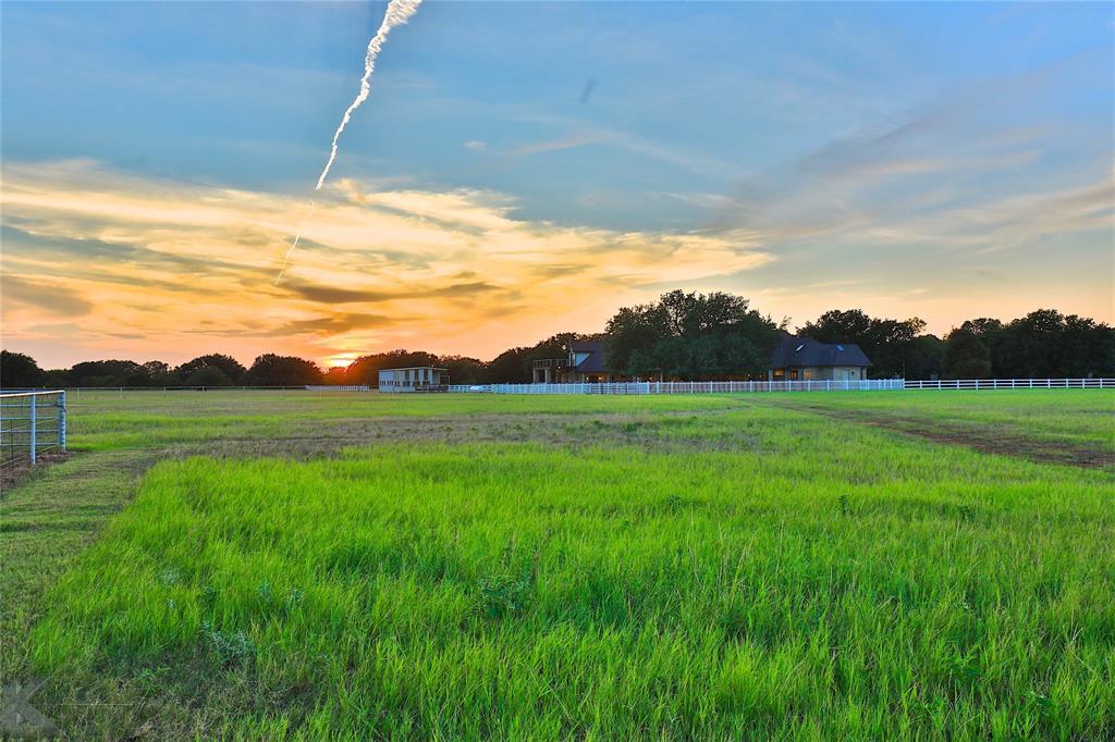2565 County Road 134  Ovalo, Texas 79541 - Acquisto Real Estate best frisco realtor Amy Gasperini 1031 exchange expert