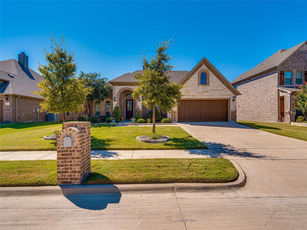 421 Whispering Willow  Drive, Midlothian, Texas 76065 - Acquisto Real Estate best frisco realtor Amy Gasperini 1031 exchange expert