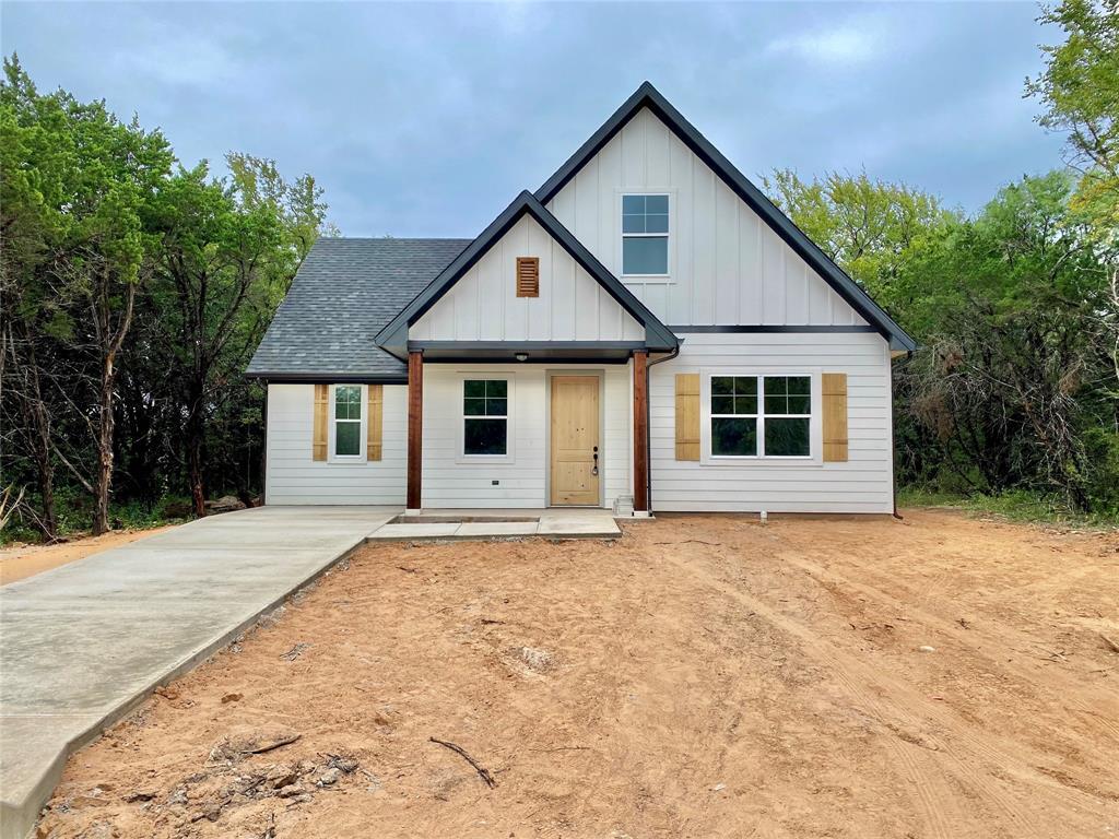 5721 San Jacinto  Drive, Granbury, Texas 76048 - Acquisto Real Estate best frisco realtor Amy Gasperini 1031 exchange expert