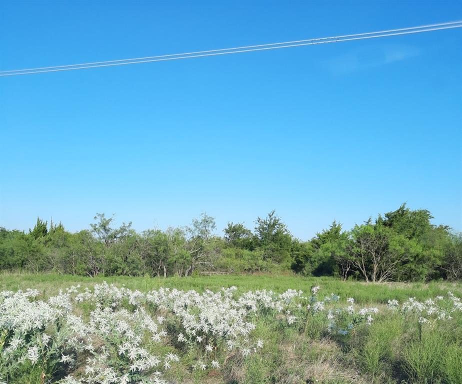 7609 County Road 1014a  Joshua, Texas 76058 - Acquisto Real Estate best frisco realtor Amy Gasperini 1031 exchange expert