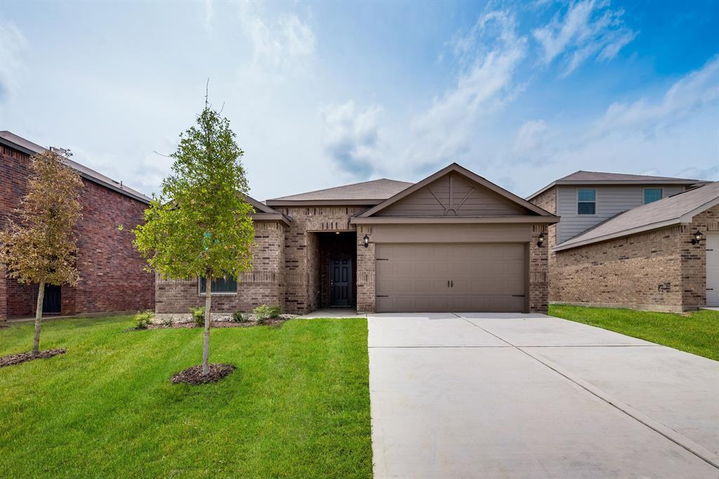 224 Micah  Lane, Ferris, Texas 75125 - Acquisto Real Estate best frisco realtor Amy Gasperini 1031 exchange expert