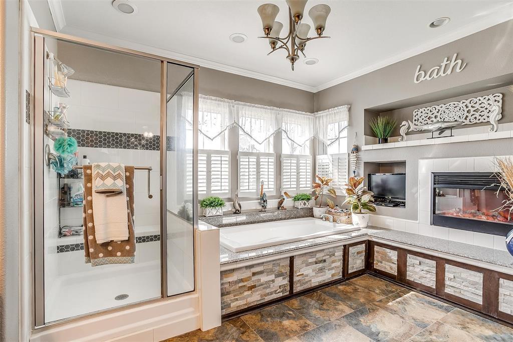 3374 FM 1189  Brock, Texas 76087 - Acquisto Real Estate best frisco realtor Amy Gasperini 1031 exchange expert