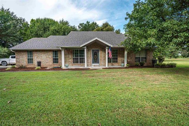102 Doe  Run, Powderly, Texas 75473 - Acquisto Real Estate best frisco realtor Amy Gasperini 1031 exchange expert