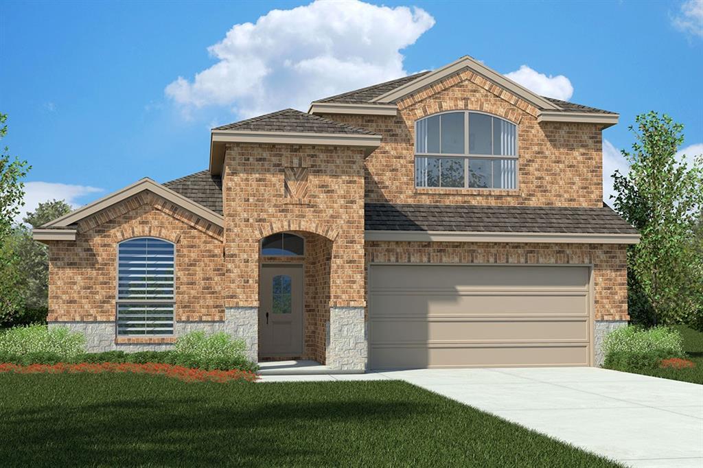 2601 PAMBROOKE  Lane, Glenn Heights, Texas 75154 - Acquisto Real Estate best frisco realtor Amy Gasperini 1031 exchange expert