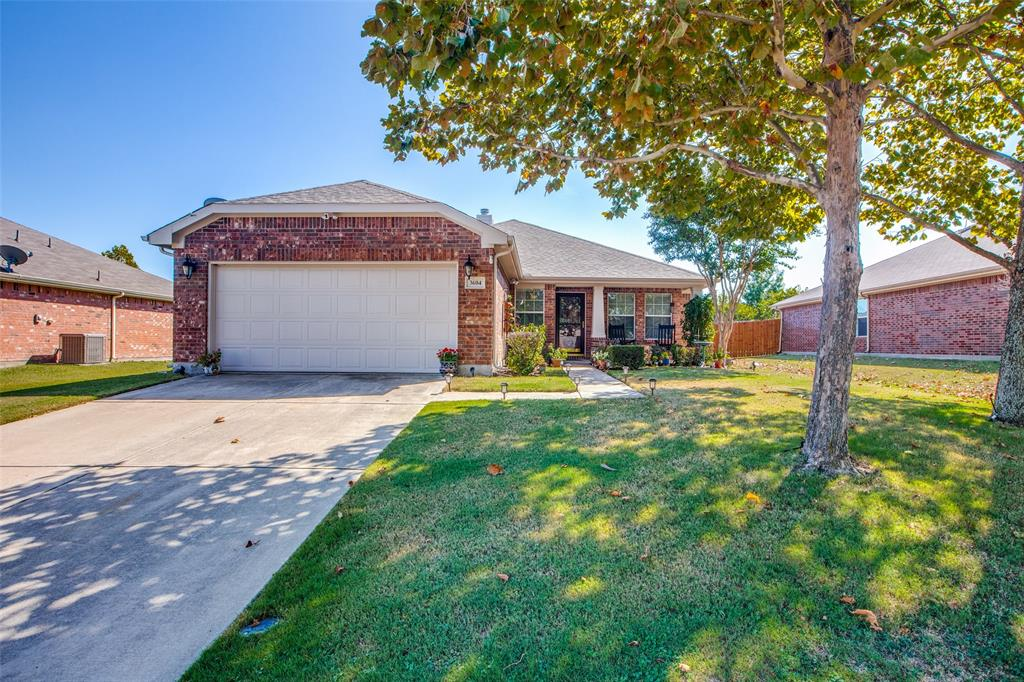 3604 Applewood  Road, Melissa, Texas 75454 - Acquisto Real Estate best frisco realtor Amy Gasperini 1031 exchange expert