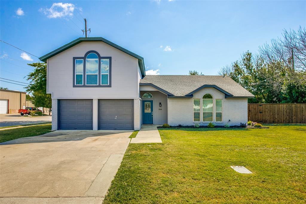 493 Ashley  Lane, Roanoke, Texas 76262 - Acquisto Real Estate best frisco realtor Amy Gasperini 1031 exchange expert