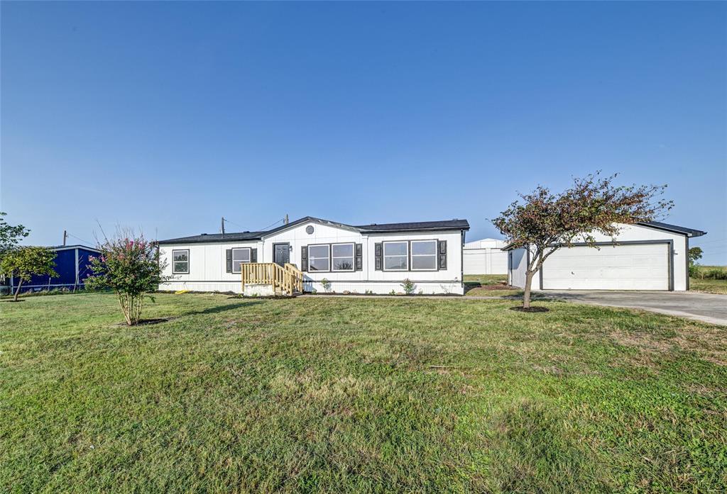 663 Mesa  Ridge, Decatur, Texas 76234 - Acquisto Real Estate best frisco realtor Amy Gasperini 1031 exchange expert