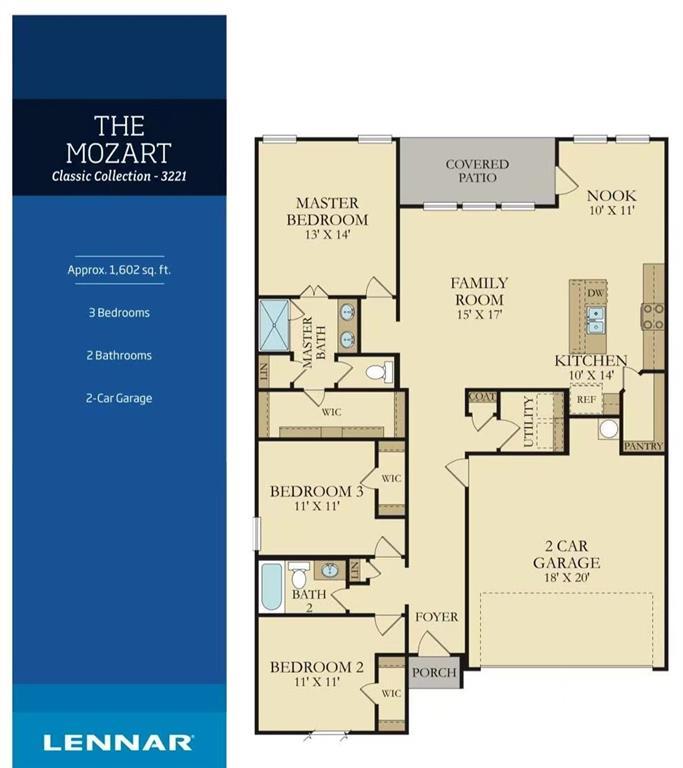 709 Twinvale  Drive, Princeton, Texas 75407 - Acquisto Real Estate best frisco realtor Amy Gasperini 1031 exchange expert