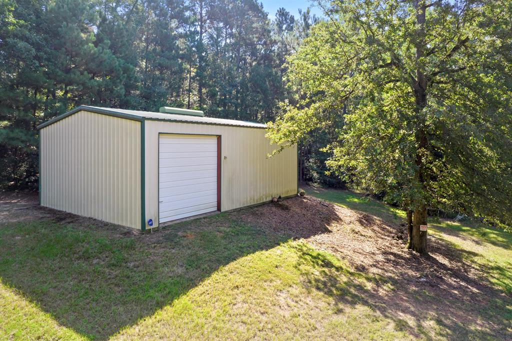 TBD County Road 1527  Avinger, Texas 75630 - Acquisto Real Estate best frisco realtor Amy Gasperini 1031 exchange expert