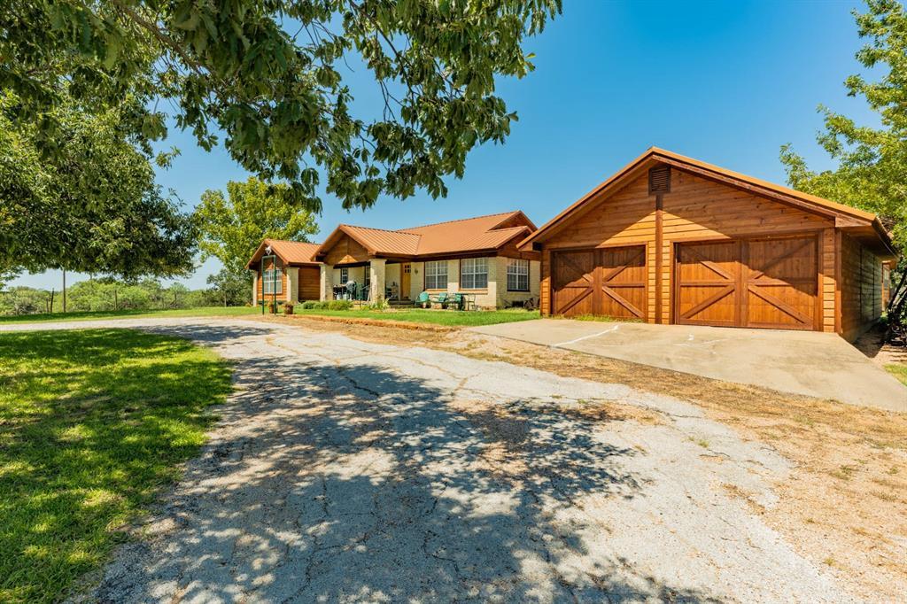 110 Co Road 567  Eastland, Texas 76448 - Acquisto Real Estate best frisco realtor Amy Gasperini 1031 exchange expert