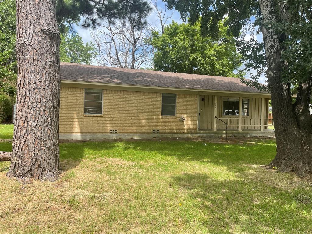 506 Walnut  Street, Collinsville, Texas 76233 - Acquisto Real Estate best frisco realtor Amy Gasperini 1031 exchange expert