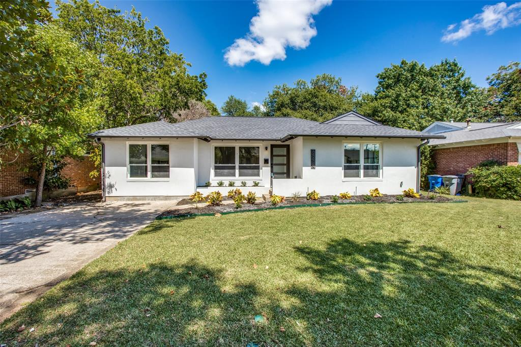 6259 Ravendale  Lane, Dallas, Texas 75214 - Acquisto Real Estate best frisco realtor Amy Gasperini 1031 exchange expert