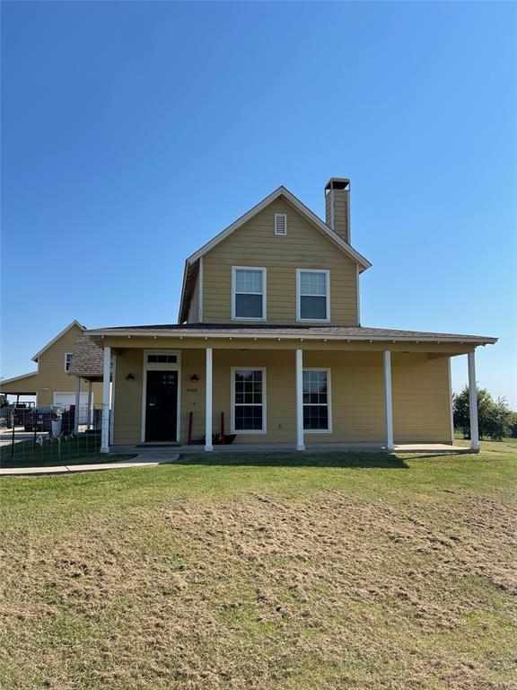 18488 County Road 543  Nevada, Texas 75173 - Acquisto Real Estate best frisco realtor Amy Gasperini 1031 exchange expert