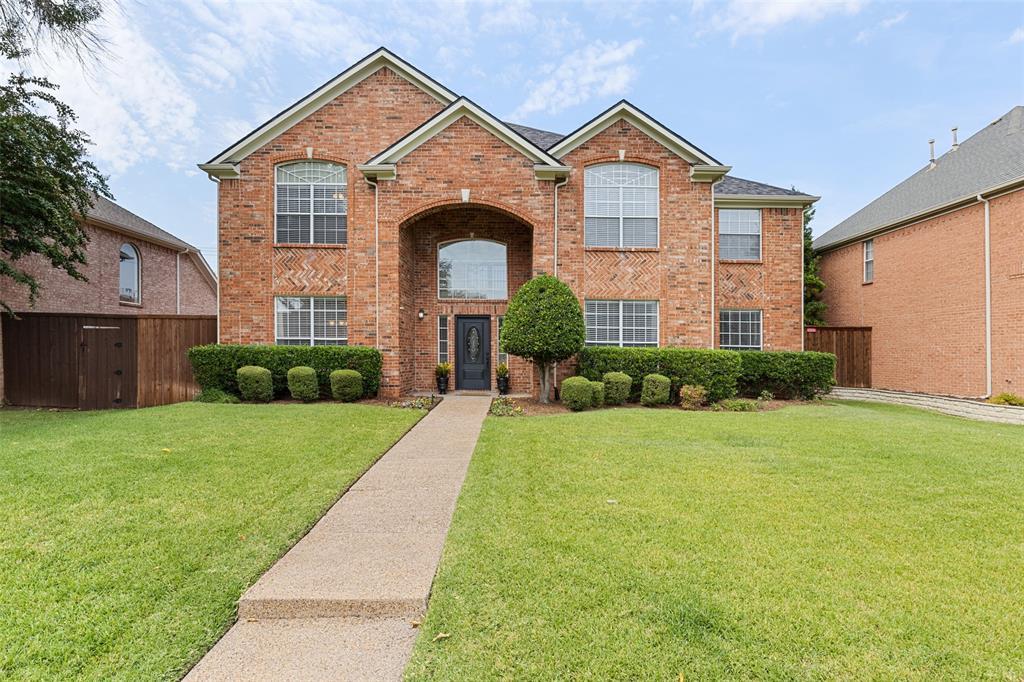 6009 Madera  Court, Plano, Texas 75024 - Acquisto Real Estate best frisco realtor Amy Gasperini 1031 exchange expert