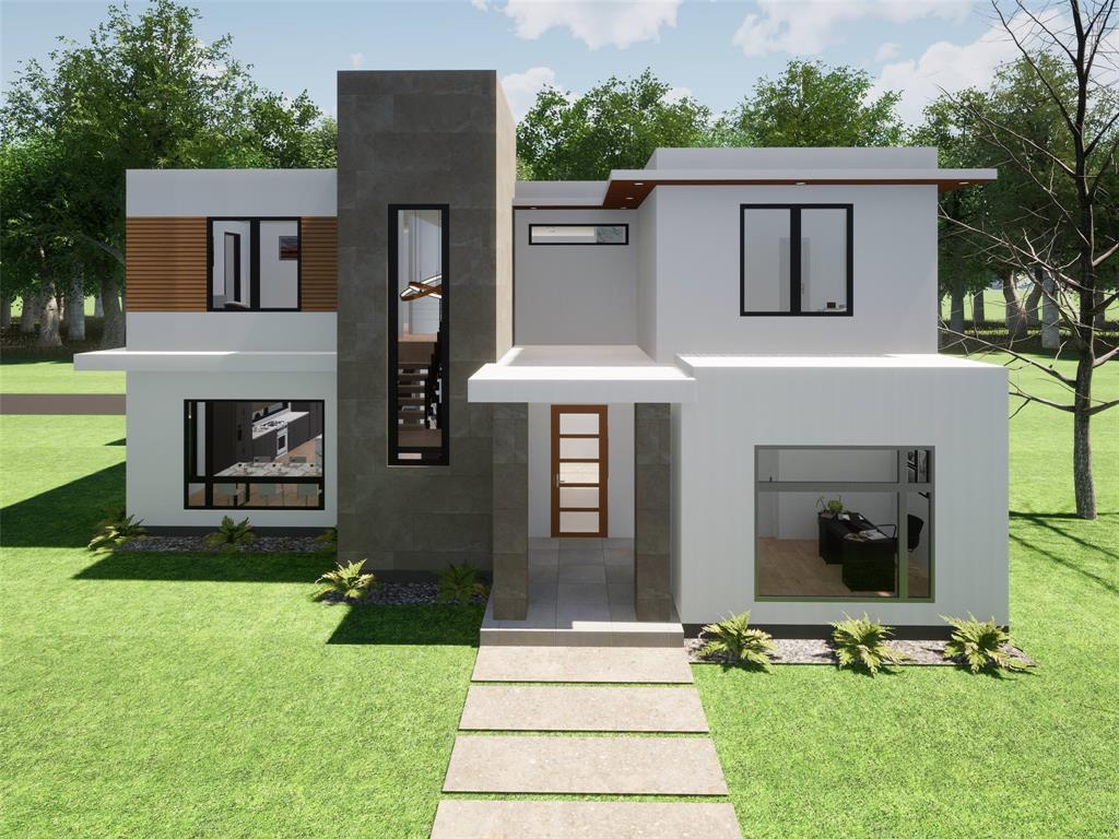 9943 Coppedge  Lane, Dallas, Texas 75220 - Acquisto Real Estate best frisco realtor Amy Gasperini 1031 exchange expert