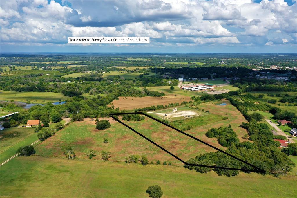 TBD TR2 Lovers  Lane, Fairfield, Texas 75840 - Acquisto Real Estate best frisco realtor Amy Gasperini 1031 exchange expert