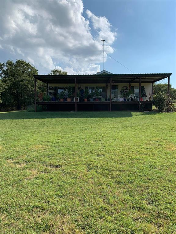 13001 HWY 199  Poolville, Texas 76487 - Acquisto Real Estate best frisco realtor Amy Gasperini 1031 exchange expert