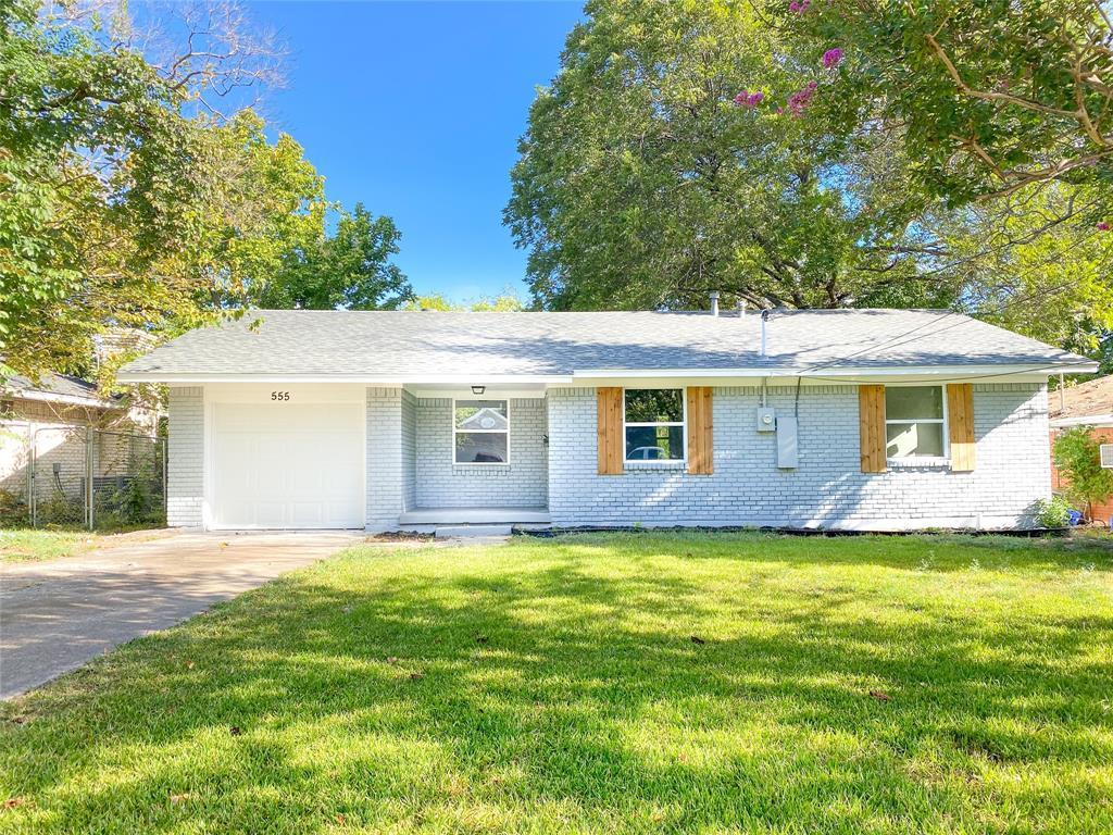 555 Rea  Avenue, Lancaster, Texas 75146 - Acquisto Real Estate best frisco realtor Amy Gasperini 1031 exchange expert