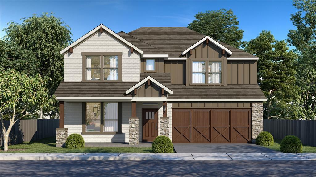 546 Torrey Pines  Heath, Texas 75032 - Acquisto Real Estate best frisco realtor Amy Gasperini 1031 exchange expert
