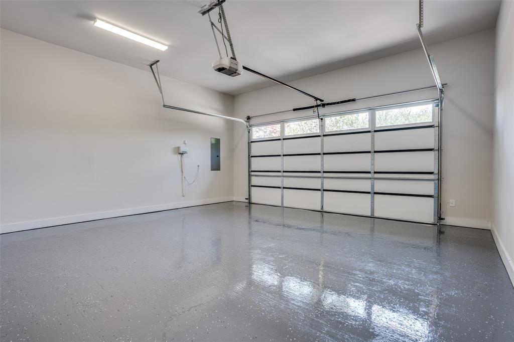 11108 Dwarfs  Circle, Dallas, Texas 75229 - Acquisto Real Estate best frisco realtor Amy Gasperini 1031 exchange expert